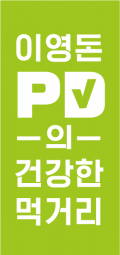 더콘텐츠메이커 Logo