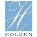 Holdun Family Office Logo
