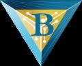 BHP Foundation Logo