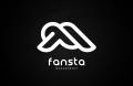 FANSTA Logo