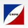 China Science Publishing & Media Ltd. Logo