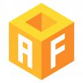 인공지능팩토리 Logo