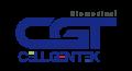셀젠텍 Logo