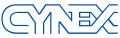 씨넥스존 Logo