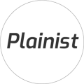 플레인컴퍼니 Logo