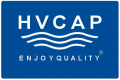 HVC Capacitor Manufacturing Co., Ltd. Logo