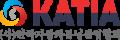 한국자동차튜닝산업협회 Logo