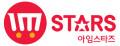 중소기업유통센터 아임스타즈 Logo