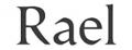라엘 Logo