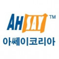 아쎄이코리아 Logo