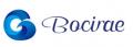 비오씨이래 Logo
