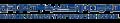 단국대학교부속소프트웨어고등학교 Logo