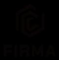 피르마 Logo