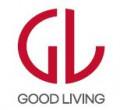 지엘플러스 Logo