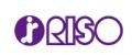 리소코리아 Logo
