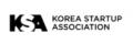 한국청년스타트업협회 Logo