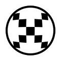xci Logo