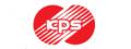 한전KPS 영흥사업처 Logo
