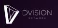 디비전 네트워크 Logo