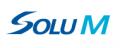 솔루엠 Logo
