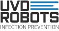 UVD Robots Logo
