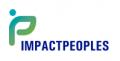 임팩트피플스 Logo