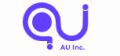 에이유 Logo
