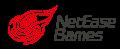 넷이즈 홍콩 Logo