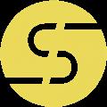 한체인 Logo