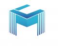 무천테크놀로지 Logo
