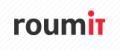 로움아이티 Logo