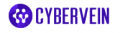 사이버베인 Logo