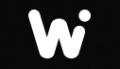 더블유아이 Logo