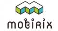 모비릭스 Logo