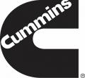 커민스판매써비스코리아 Logo