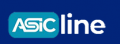 ASICLine, Inc Logo