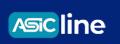 ASICLine, Inc Logo