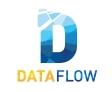 데이타플로우 Logo