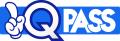 원큐패스 Logo