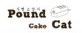 레디오 Logo