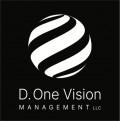 D. One Vision Management Logo