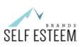 Self Esteem Brands LLC Logo