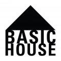 베이직하우스 Logo