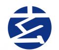 현람출판사 Logo