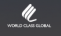 World Class Global Logo