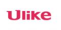 유라이크 Logo