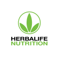 Herbalife Ltd. Logo