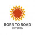 본투로드 Logo