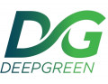DeepGreen Metals Inc. and Sustainable Opportunities Acquisition Corporation Logo