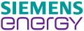 Siemens Energy Korea Logo